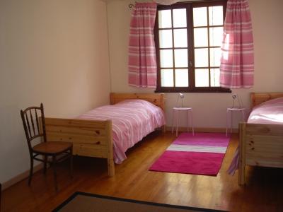 maison location de vacance 26